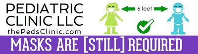 Pediatric Clinic LLC